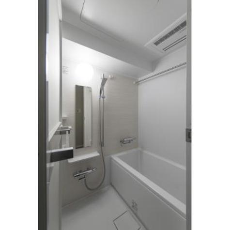レジディア目黒 / 2階 部屋画像4