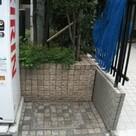 メゾン・ド・ヴィレ市ヶ谷 / 4階 部屋画像5