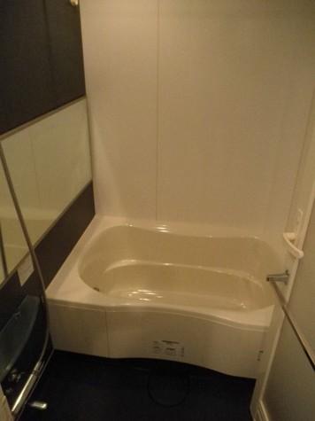 アーデン五反田 / 2階 部屋画像5