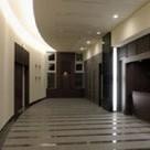レキシントンスクエア白金高輪 / 503 部屋画像5