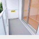 アパートメンツ銀座東 / 2階 部屋画像5
