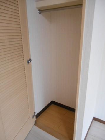 フォーシム麻布十番 / 3階 部屋画像5