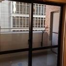 ライオンズシティ恵比寿 / 4階 部屋画像5