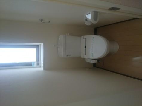 ムーンシャイニー弐番館 / 7階 部屋画像5