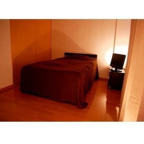 プレール・ドゥーク用賀 / 4階 部屋画像5