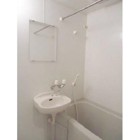 メインステージ松濤 / 4階 部屋画像5