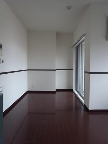ユニフォート目黒中町 / 3階 部屋画像5