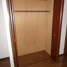 メイフェアハウス三田 / 5階 部屋画像5