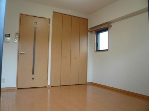 OLIO芝浦(オリオ芝浦) / 5階 部屋画像5