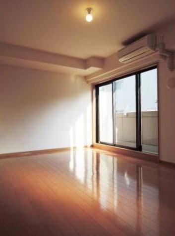 アルエット台東 / 6階 部屋画像5
