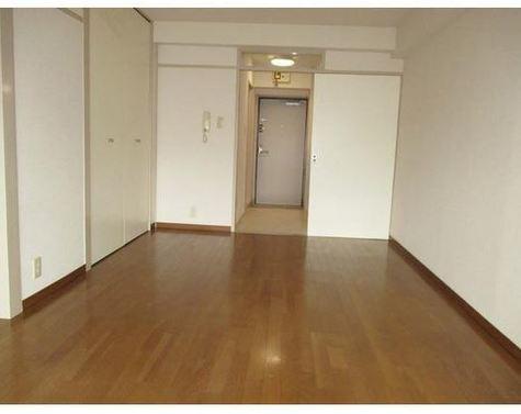 コーポ恵比寿 / 4階 部屋画像5