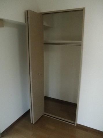 フェニックス目黒 / 2階 部屋画像5