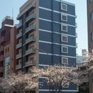 広尾イースト / 6階 部屋画像5