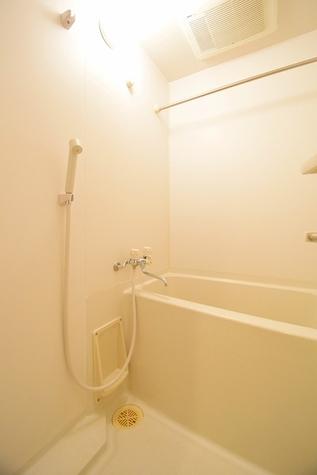 浴室乾燥機暖房機つき