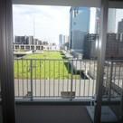豊洲レジデンスC棟 / 7階 部屋画像5