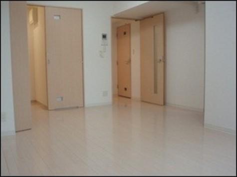 スパシエルクス横浜(旧フェニックスレジデンス西横浜) / 3階 部屋画像5