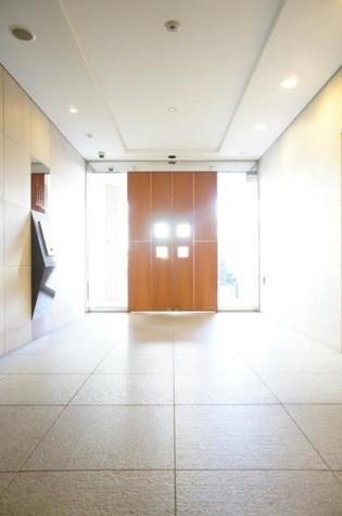 マイプレジール広尾 / 4階 部屋画像5