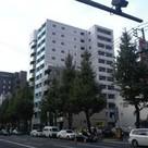 神保町 3分マンション / 4階 部屋画像5