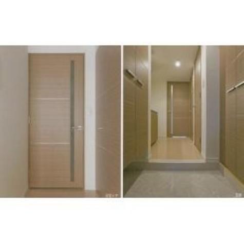 プレスタイル横濱SOUTH / 5階 部屋画像5