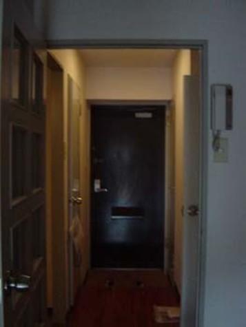 グリーンヒルホームズ / 5階 部屋画像5