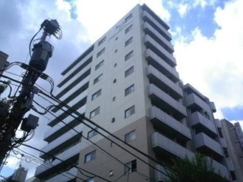 浅草橋 7分マンション / 1002 部屋画像5