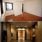 KWレジデンス麹町 / 4階 部屋画像5