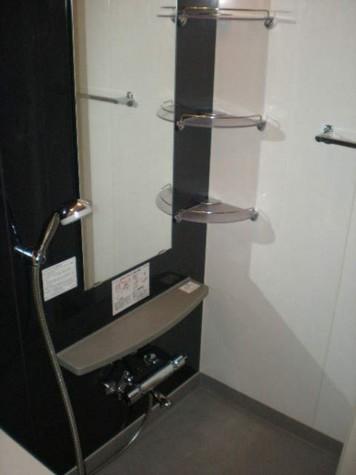 パークアクシス御茶ノ水ステージ / 6階 部屋画像5
