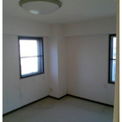 コパーズアプト碑文谷 / 3階 部屋画像5