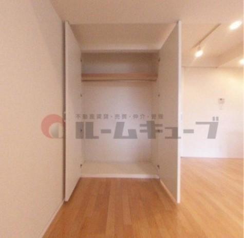 ミテッツァ蔵前 / 8階 部屋画像5