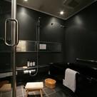 ホライズンプレイス赤坂 / 12階 部屋画像5