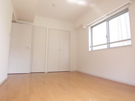 プライマル小石川 / 3階 部屋画像5