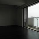 ベルファース目黒 / 10階 部屋画像5