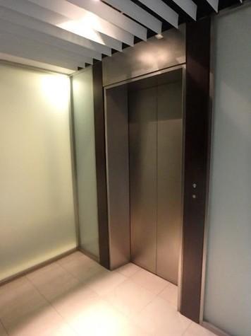 ストーリア赤坂 / 3階 部屋画像5