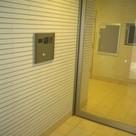 リベア東神田 / 401 部屋画像5