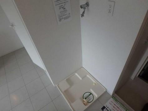 Terrazza Est(テラッサ エスト) / 3階 部屋画像5