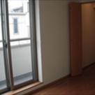 Maison One(仮称)ヘーベルハウス目黒本町 / 2階 部屋画像5
