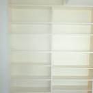ガーデン目黒 / 2階 部屋画像5