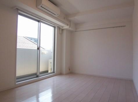 ヴェルト横浜ブライトコート / 4階 部屋画像5
