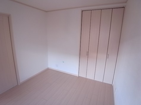 エスポワール / 1階 部屋画像5