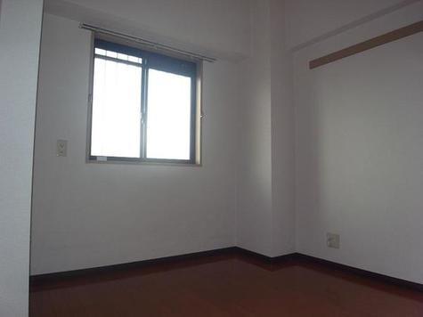 ウィステーリア二俣川 / 4階 部屋画像5
