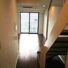 コンフォリア豊洲 (旧フォレシティアパートメント豊洲) / 8階 部屋画像5