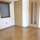 パレステュディオ五反田 / 1001 部屋画像5