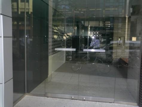 岩本町 4分マンション / 7階 部屋画像5