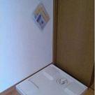 ヤマダハイツ / 2階 部屋画像5