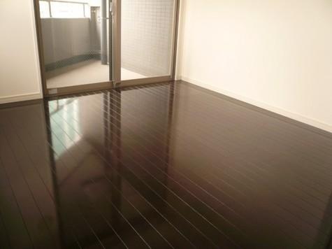メインステージ白金高輪駅前 / 8階 部屋画像5