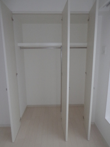 MFPR目黒タワー / 14階 部屋画像5