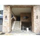 メインステージ西麻布2 / 2階 部屋画像5