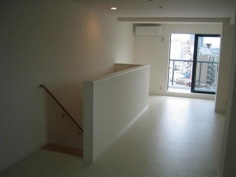 b'CASA ISHIKAWACHO(ビーカーサ石川町) / 4階 部屋画像5