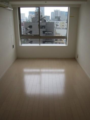 レジディアタワー目黒不動前(旧パシフィックタワー目黒不動前) / 12階 部屋画像5