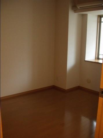 ガーデン目黒平町 / 2階 部屋画像5